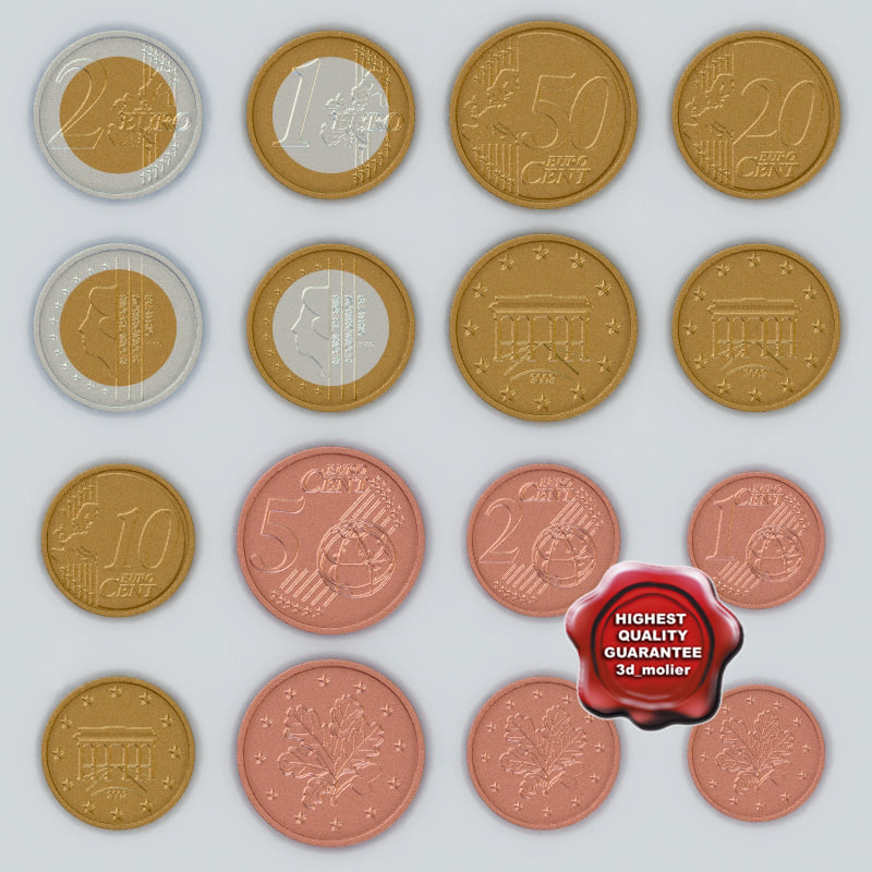 Euro_Coins_collection_00.jpg