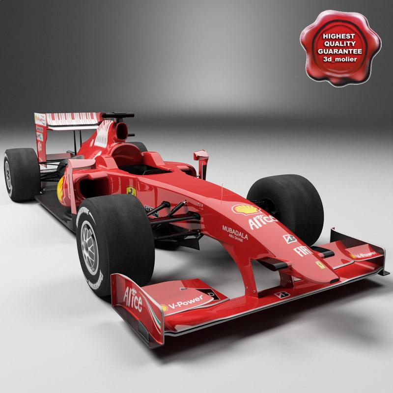 Formula_1_Ferrari_F2009_00.jpg