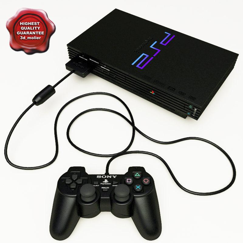 Sony_PlayStation_2_SP2_00.jpg