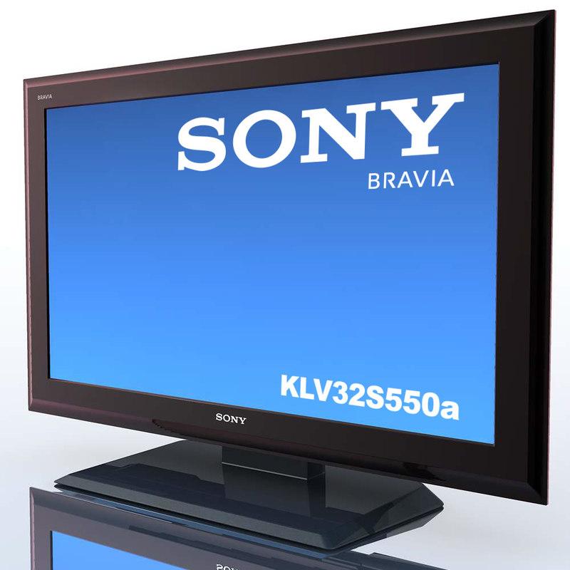 TV.SONY.Bravia-KLV32S550a.0000a.jpg