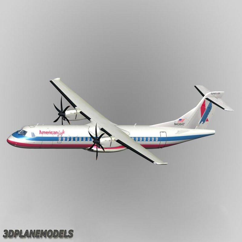 ATR72AMA1.jpg