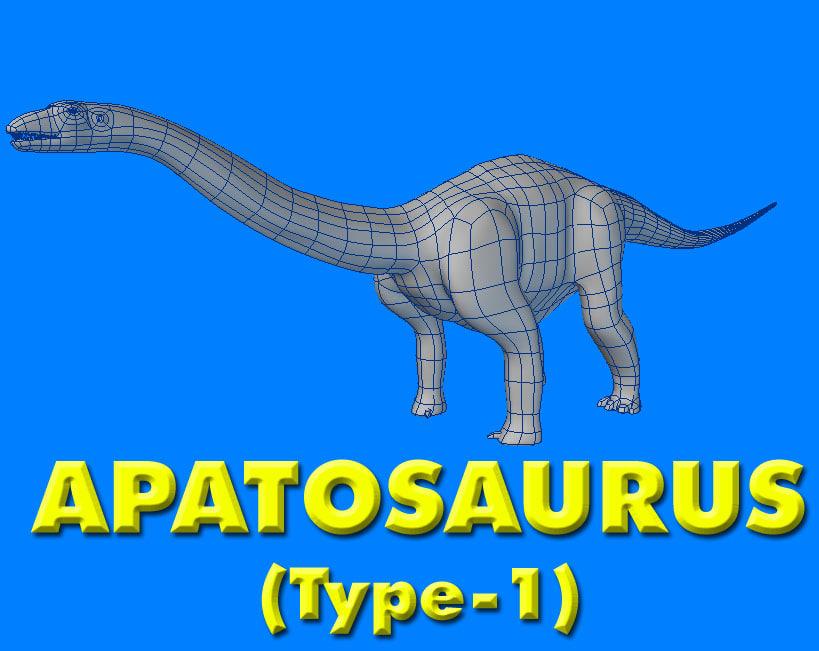 Apatosaurus_Pic_1.jpg