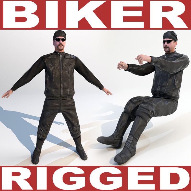 Biker_Rigged_00.jpg