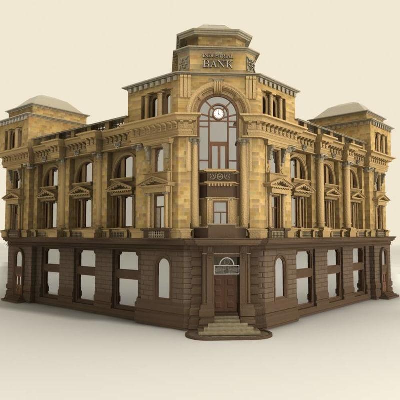 Building.Bank.0000.jpg