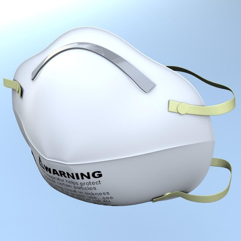 Respirator_Primary.jpg