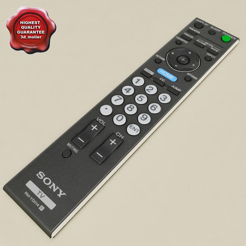 Sony_Bravia_4500_remote_0.jpg