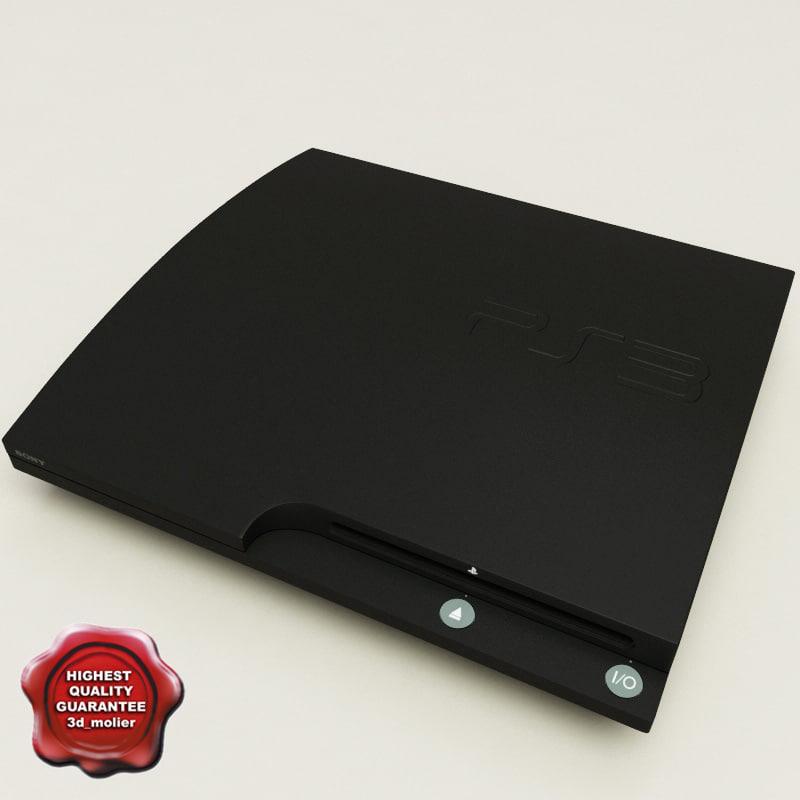 Sony_PlayStation_3_Console_0.jpg