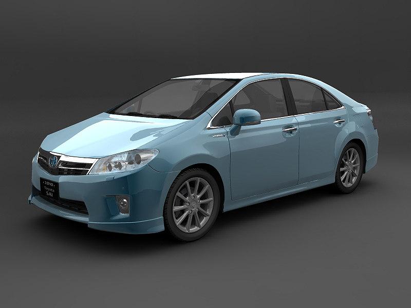 ToyotaSAI-01.jpg