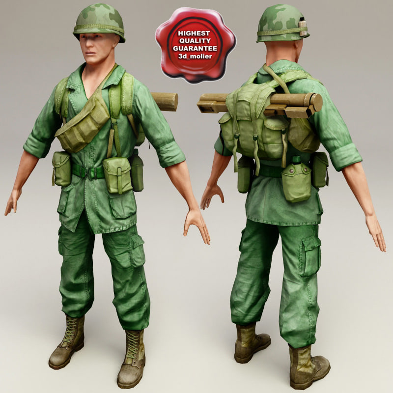 US_Vietnam_War_Soldier_Static_00.jpg