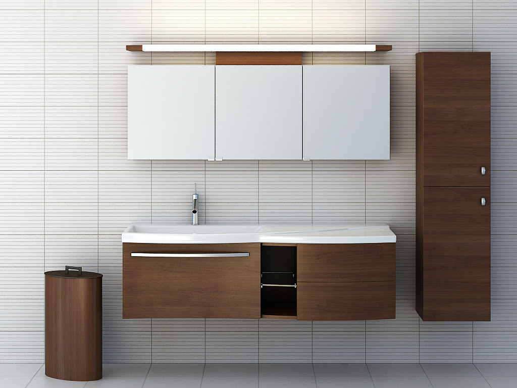 bathroom_furniture_set_3.jpg