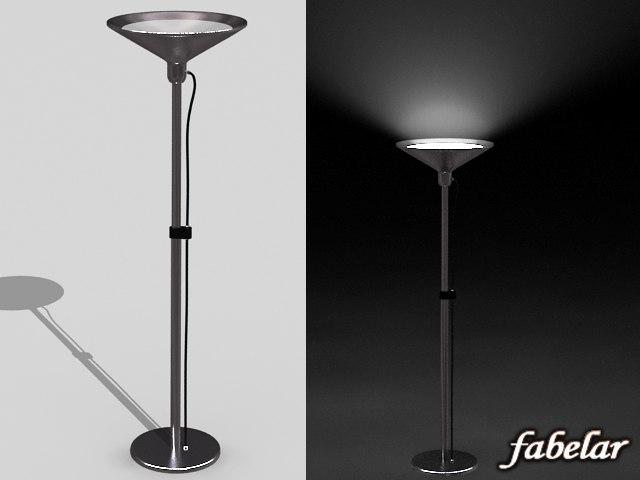 lamp_01off.jpg