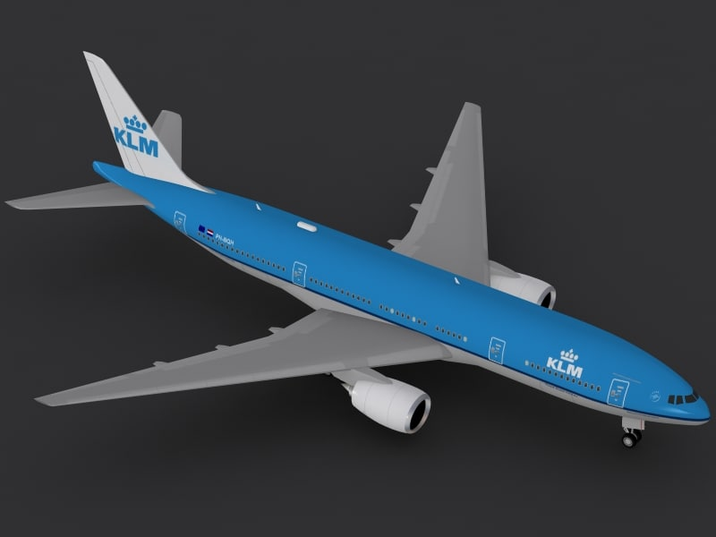 777-200_KLM_1.jpg