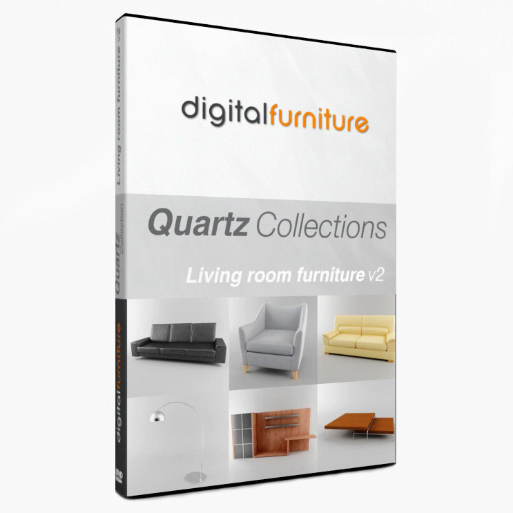 Boxset Quartz living room furniture vol 2 Turbo.jpg