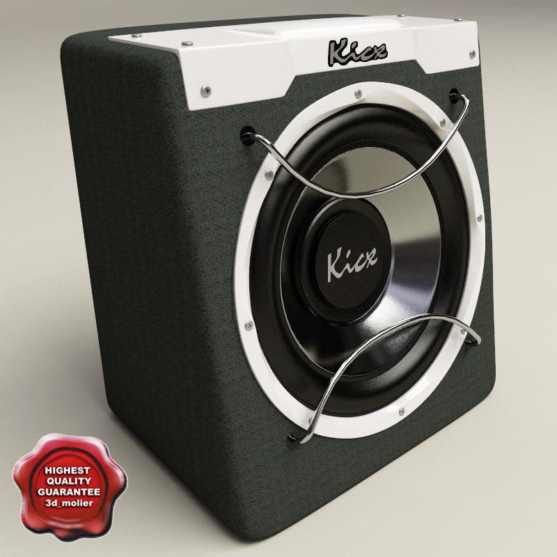 Kicx_ICQ-300_Black_0.jpg