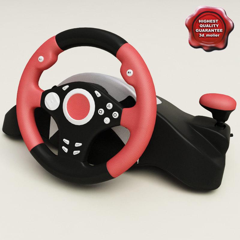 USB_Steering_Wheel_00.jpg