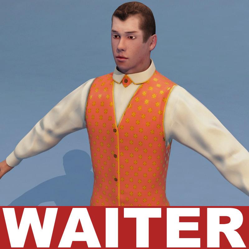 Waiter_Static_0.jpg