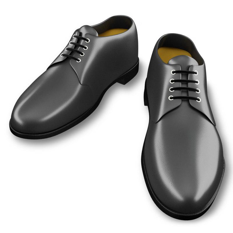 shoes_1.jpg