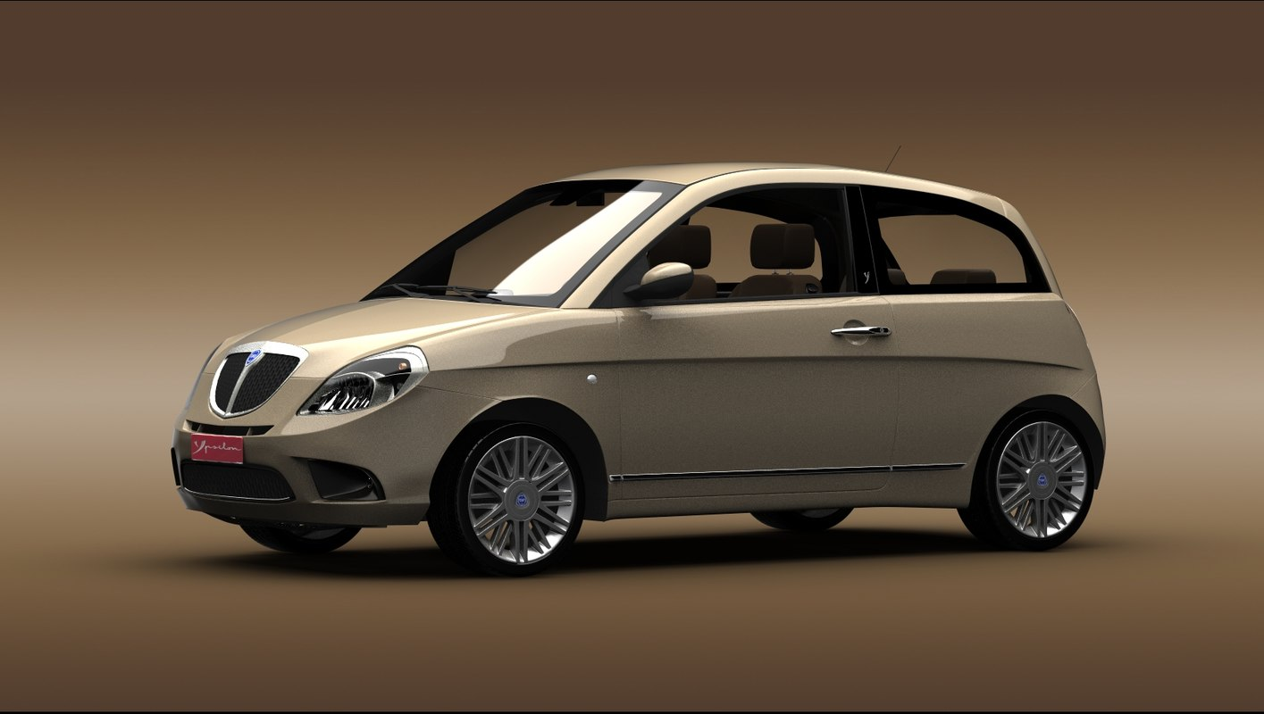 ypsilon2006brown130.jpg
