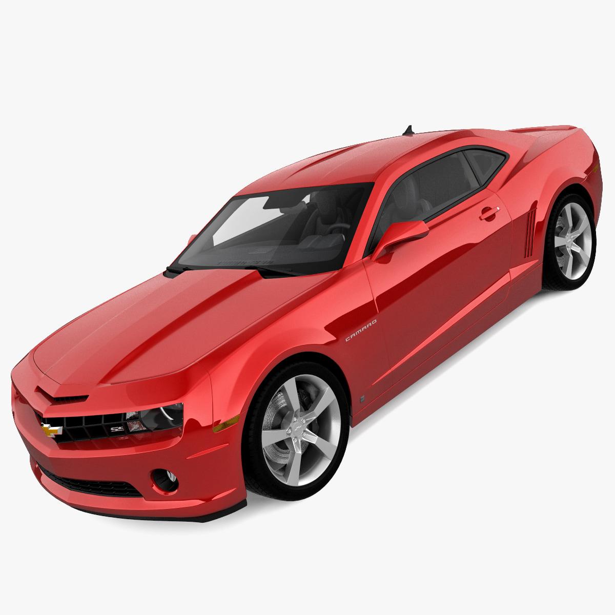 Chevrolet_Camaro_00.jpg