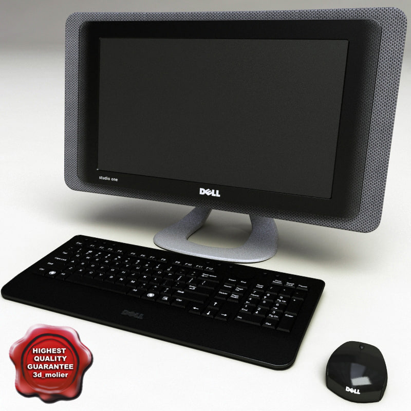 Dell_Studio_One_00.jpg