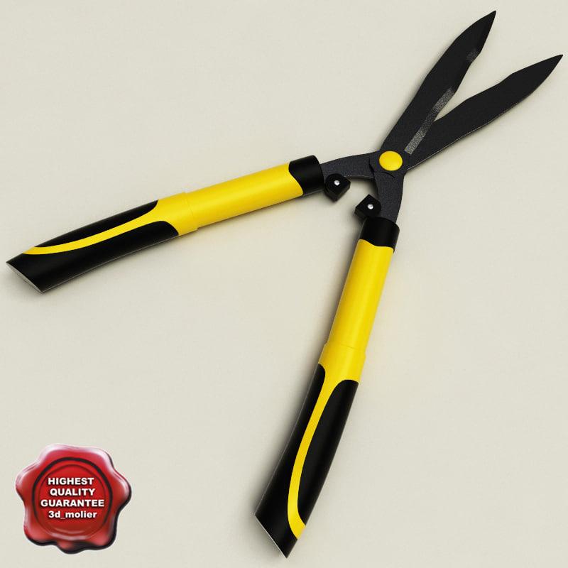Garden_scissors_0.jpg