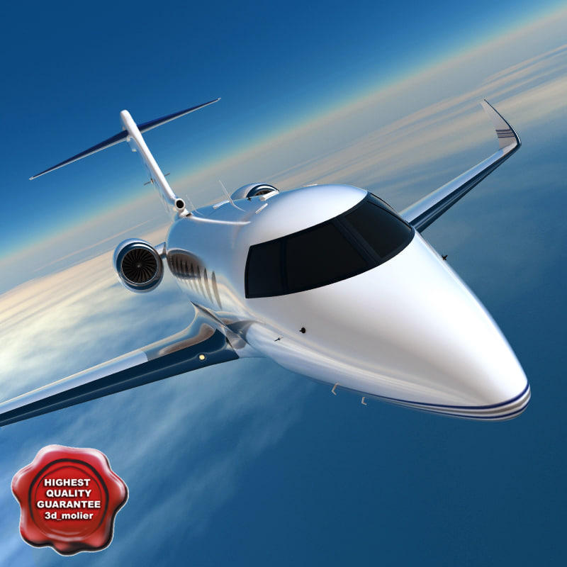 Gulfstream_G250_00.jpg