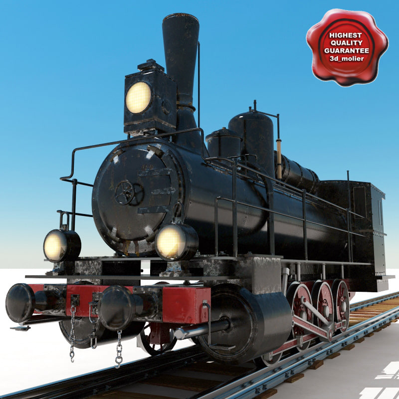 Old_Steam_Locomotive_00.jpg