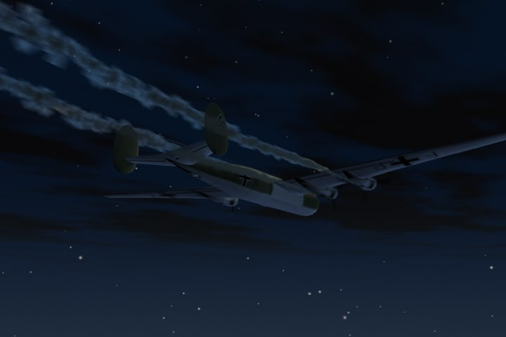 Me264 - 3ds