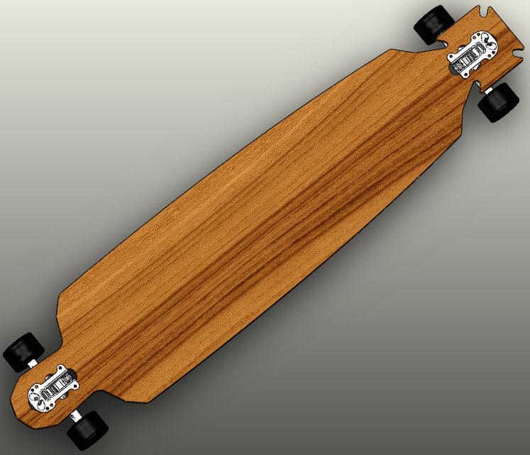 longboard-maltese-44-top.jpg