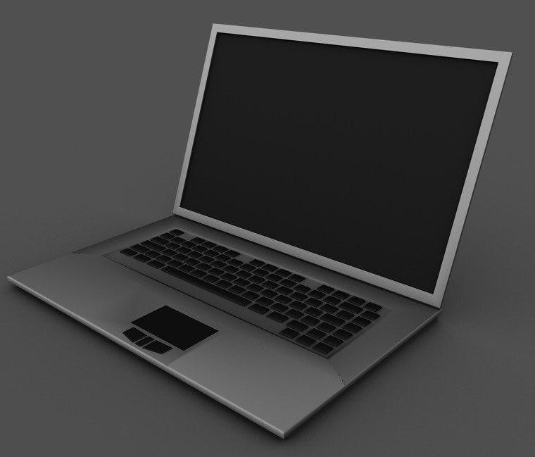 notebook01R.jpg