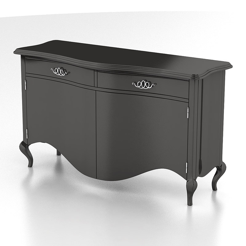 003_Cantori_Commode_preview_01.jpg