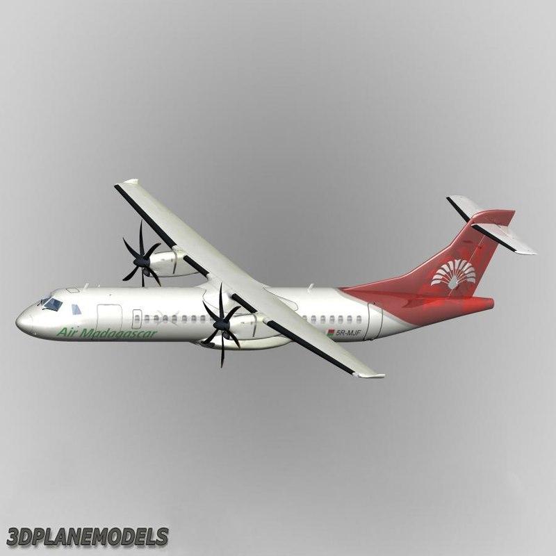 ATR72MAD1.jpg