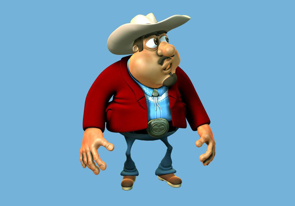 Cowboy_man_02.jpg
