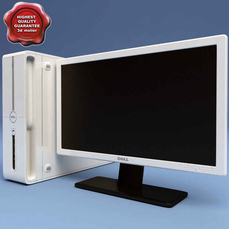 Dell_Inspiron_531_00.jpg