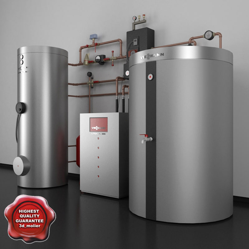 Home_heating_system_viessmann_00.jpg