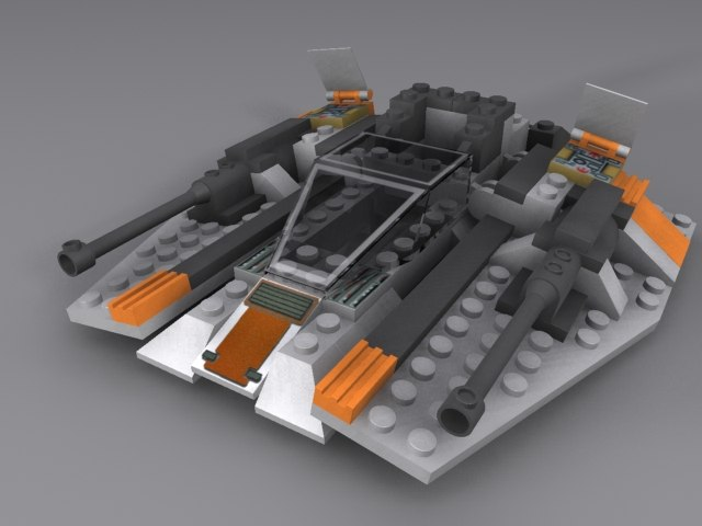 Lego_Speeder.jpg