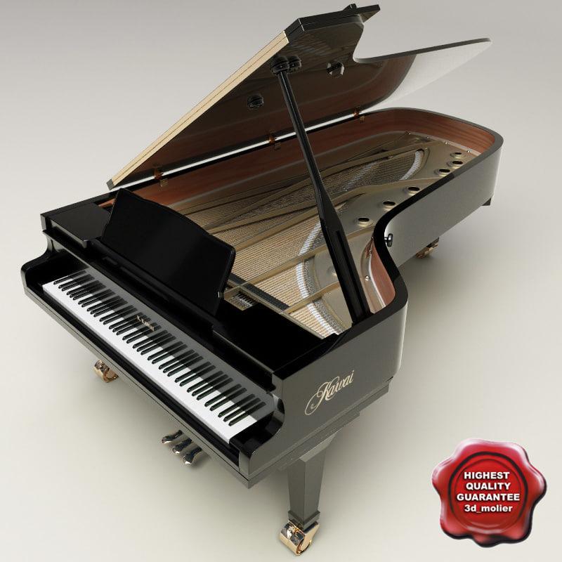 Piano_Kawai_new_00.jpg
