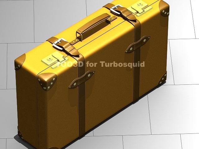luggage-1.jpg