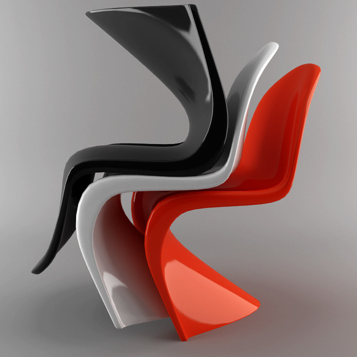 16 Panton chair 2 Turbo.jpg