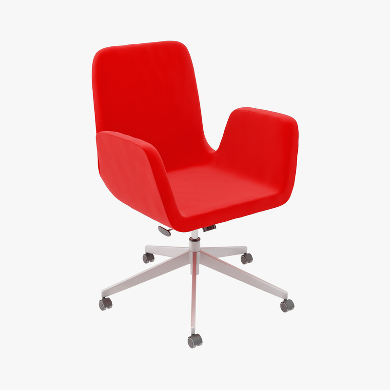 PATRIK Swivel Chair 01 copy.jpg