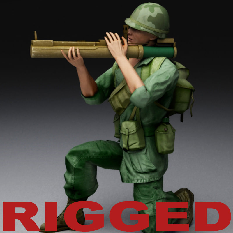 US_Vietnam_War_Soldier_Rigged_00.jpg