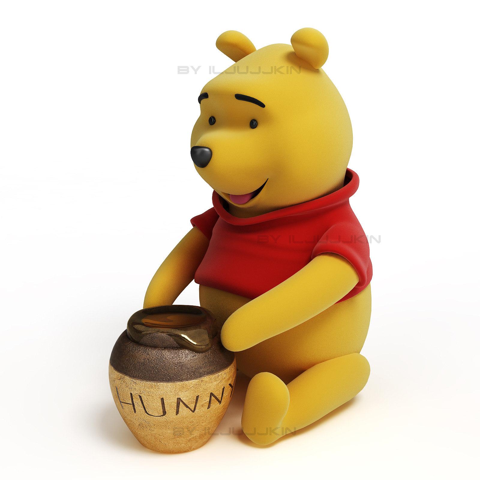 Winnie_the_pooh_Hunny_01_vat.jpg