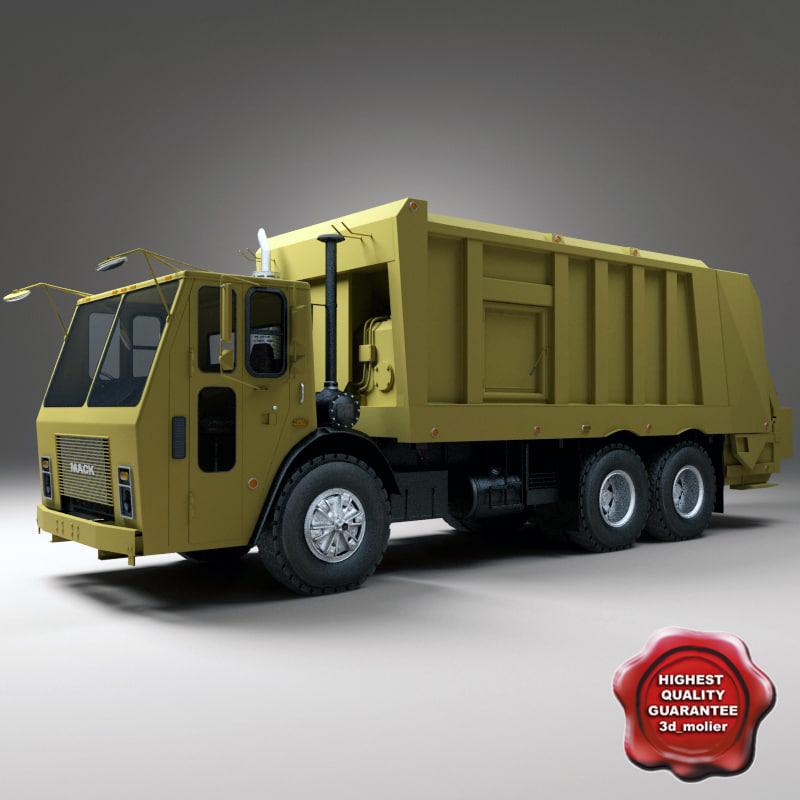 garbage_truck_Mack_00.jpg