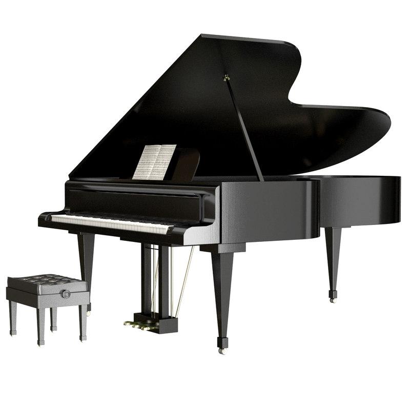 grand_piano_1.jpg