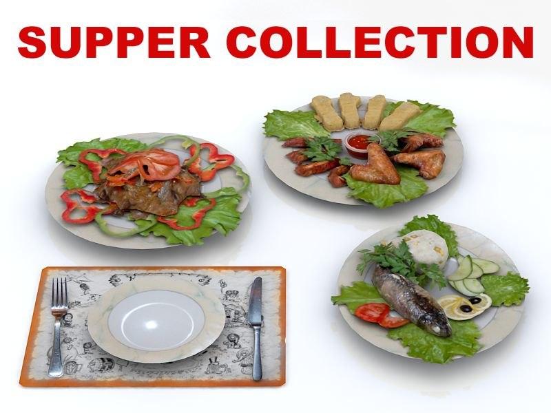 supper_0.jpg