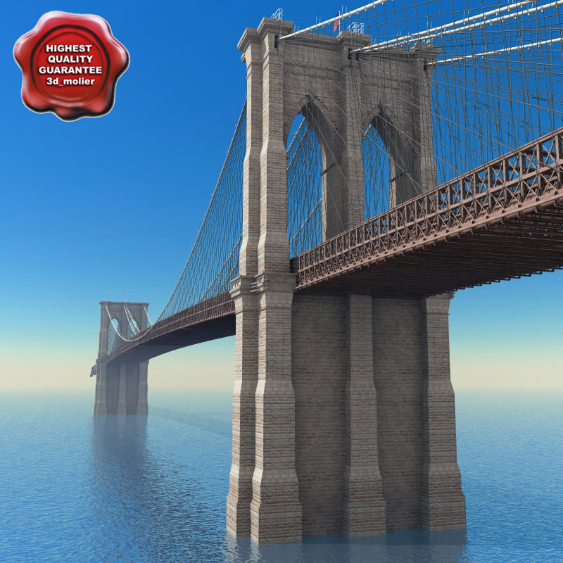 Brooklyn_Bridge_00.jpg