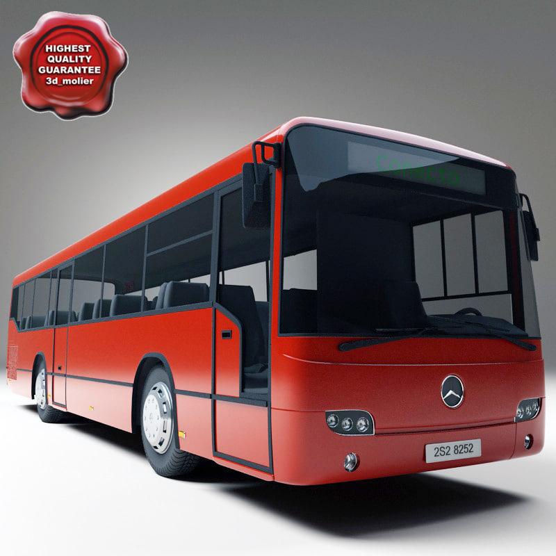 Bus_Mercedes_Benz_Conecto_G_00.jpg