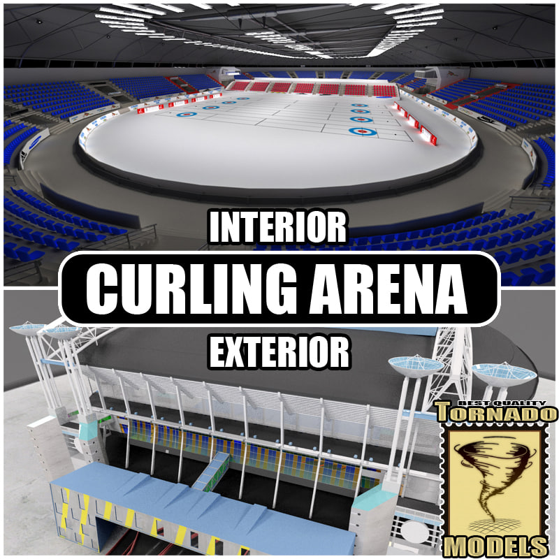 CurlingInOutPoster_01.jpg