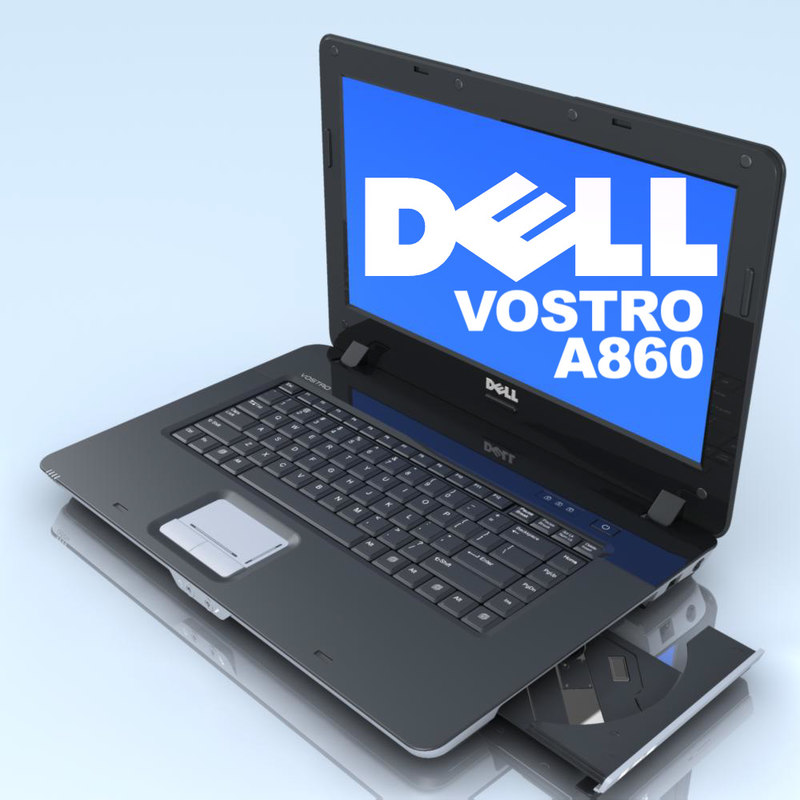 Notebook.DELL.Vostro A860.0000.jpg
