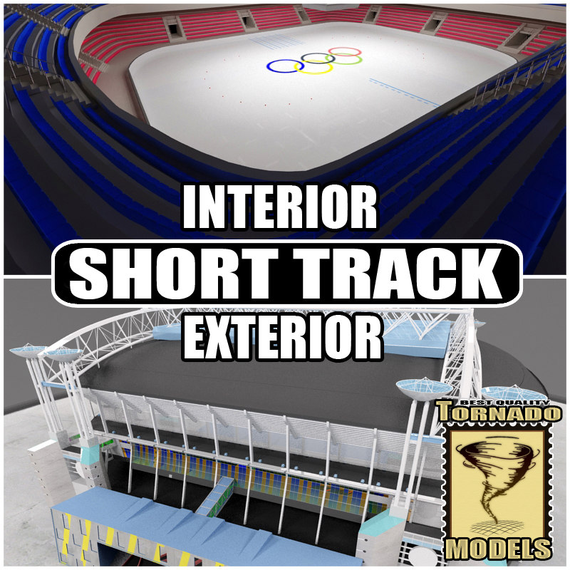 ShortTrackOutdoor_poster_01.jpg
